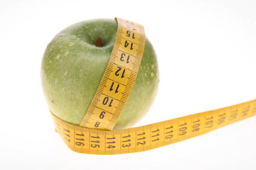 Gewicht verlieren mit der Low Carb Diät