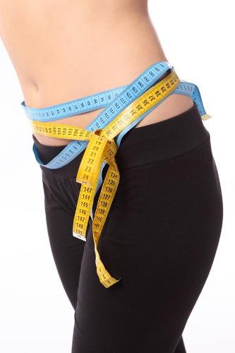 Gesund abnehmen mit Diäten