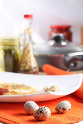 Aktivierung des Fettstoffwechsels mit der ketogenen Diät