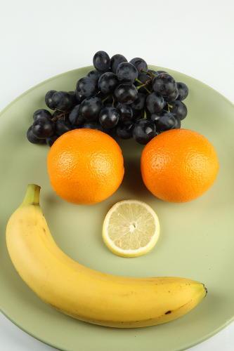 Mit der Glyx Diät zum Abnehm-Glück